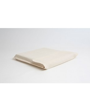 Stofftasche - 22,5x30cm Album