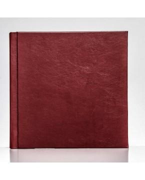 Silverbook 20x20cm