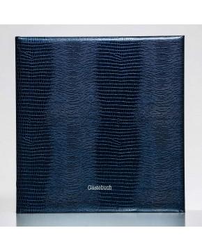 Notizbuch 30x30cm mit Querformat Fenster